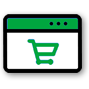 Icon Service - Ecommerce