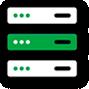 Icon Service - Web Hosting