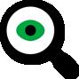 Icon Service - Optimisation