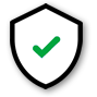 Icon Service - Security