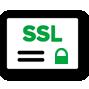 Icon Service - SSL Certificate